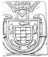 Casa-Paza de Baamonde en Santiago de Compostela