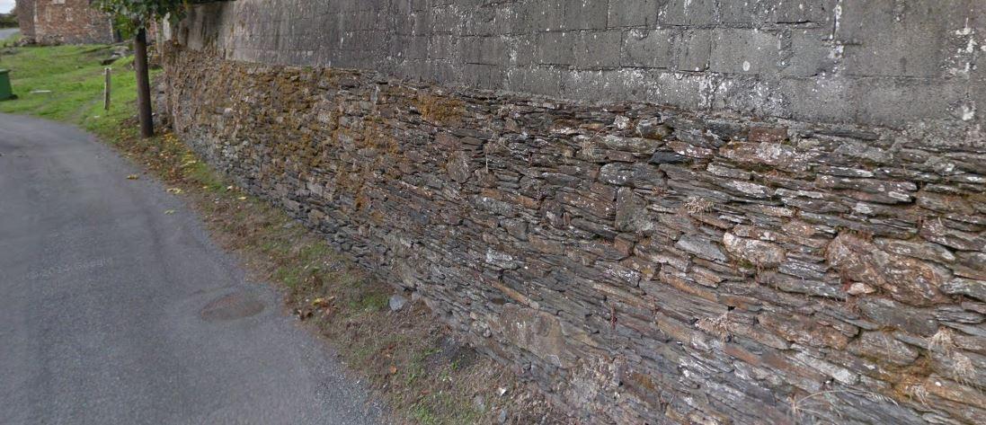 muralla5