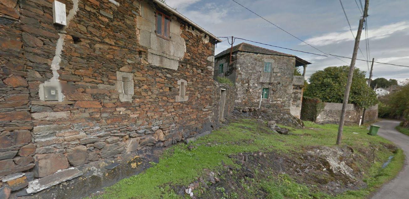 muralla6