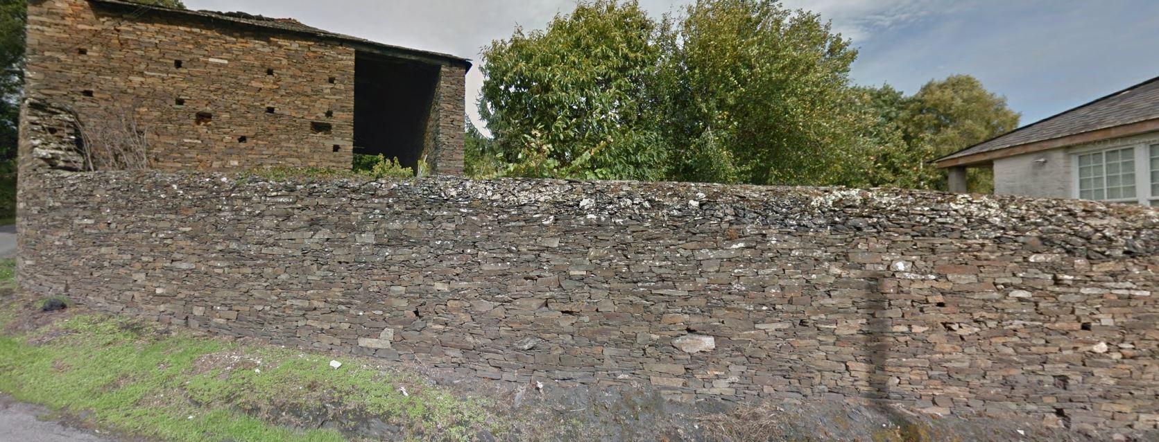 muralla7