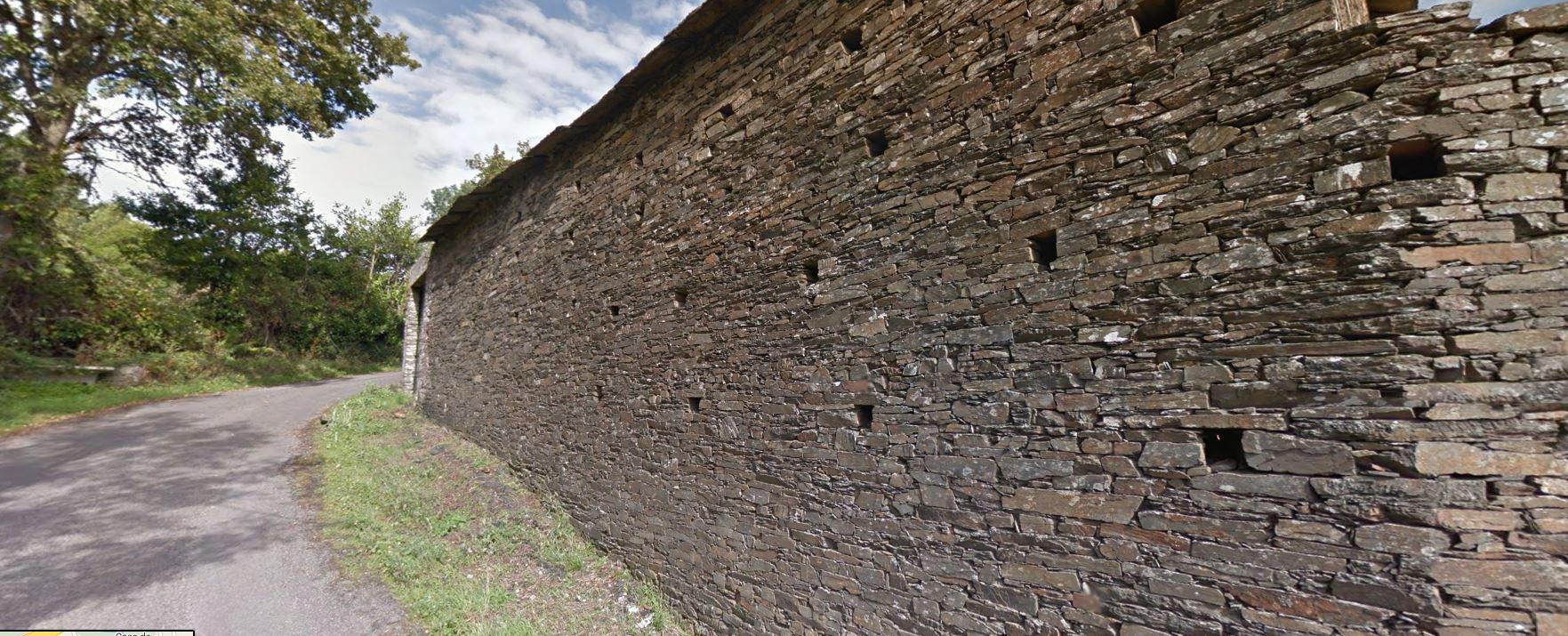 muralla8