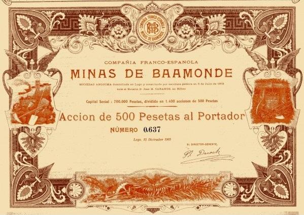 cia-franco-espanola-minas-de-baamonde